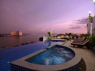 /bg-bg/harmony-phnom-penh-hotel/hotel/phnom-penh-kh.html?asq=m%2fbyhfkMbKpCH%2fFCE136qb9SJquNOSlWLR8obMjqM4dD0XQ6yaH8Z0CMmJGZ1raB