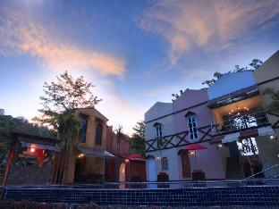 Ville De La Vie Resort