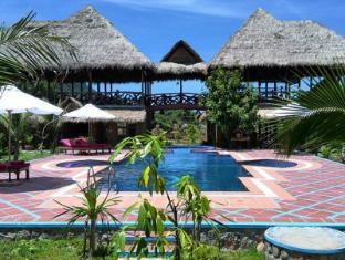 /darica-resort/hotel/kep-kh.html?asq=vrkGgIUsL%2bbahMd1T3QaFc8vtOD6pz9C2Mlrix6aGww%3d
