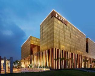 picture 1 of Hyatt Regency Manila City of Dreams