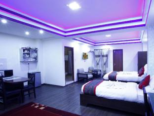 /sv-se/alpine-hotel-and-apartment/hotel/kathmandu-np.html?asq=yiT5H8wmqtSuv3kpqodbCVThnp5yKYbUSolEpOFahd%2bMZcEcW9GDlnnUSZ%2f9tcbj