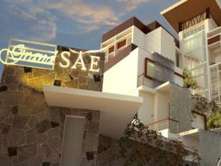 /fi-fi/grand-sae-hotel/hotel/solo-surakarta-id.html?asq=vrkGgIUsL%2bbahMd1T3QaFc8vtOD6pz9C2Mlrix6aGww%3d