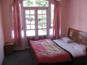 Hotel Gulistan