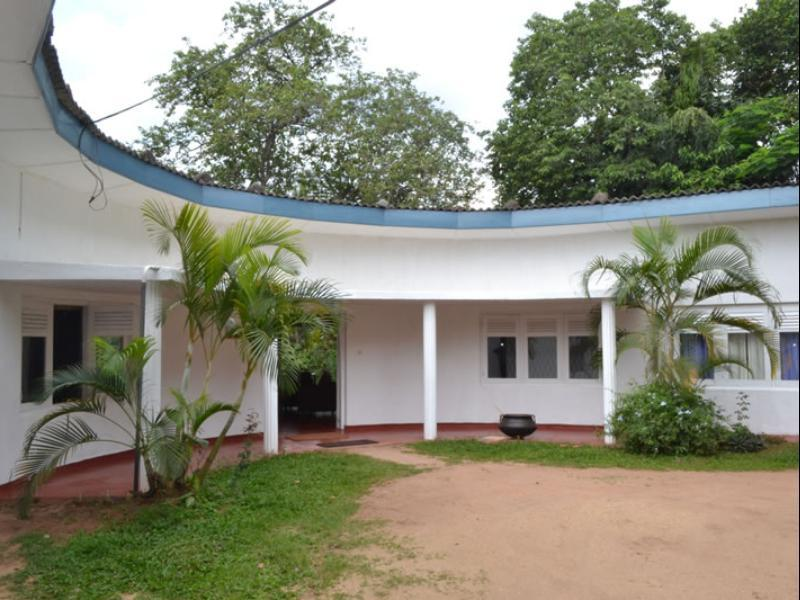 Spring Hills Guest House