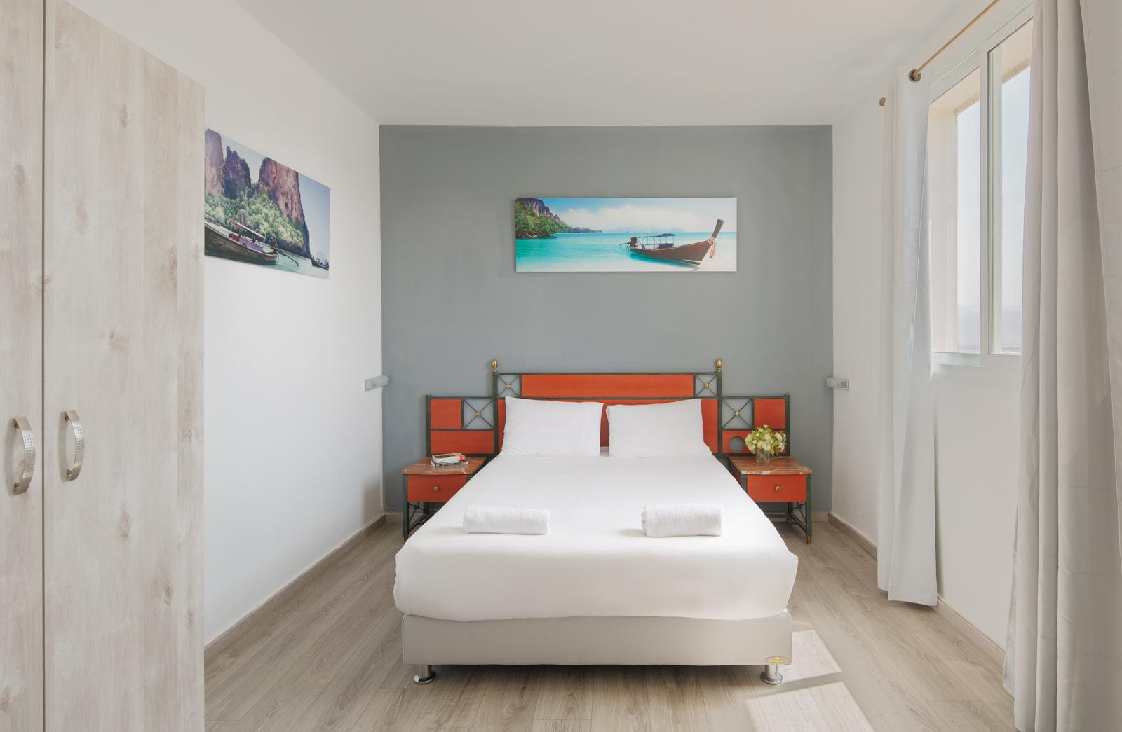 Soho Hotel Eilat