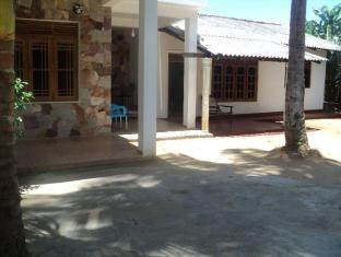 Cannel Side Guest House