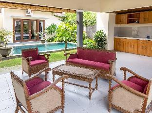 Paradise Villa - Echo Beach