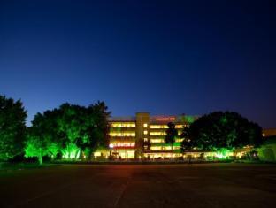 /nanning-hawks-holiday-hotel/hotel/nanning-cn.html?asq=jGXBHFvRg5Z51Emf%2fbXG4w%3d%3d