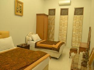 Griya Kalimantan Hotel