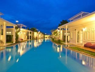/the-sea-cret-garden-hua-hin-hotel/hotel/hua-hin-cha-am-th.html?asq=jGXBHFvRg5Z51Emf%2fbXG4w%3d%3d