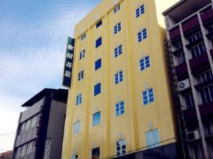 /ms-my/kindness-hotel-tainan-chihkan-tower/hotel/tainan-tw.html?asq=jGXBHFvRg5Z51Emf%2fbXG4w%3d%3d
