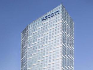 /pl-pl/ascott-macau/hotel/macau-mo.html?asq=CQQYaIRkFUWV1yAVHyZBP4Kt99sDcmy5knHci1mNkgSMZcEcW9GDlnnUSZ%2f9tcbj
