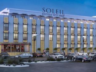 /sl-si/soleil-boutique-hotel/hotel/eilat-il.html?asq=vrkGgIUsL%2bbahMd1T3QaFc8vtOD6pz9C2Mlrix6aGww%3d