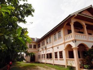 Vannaketh Guesthouse