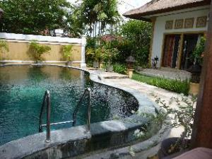 Villa Kupu-Kupu Seminyak