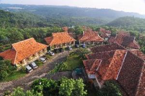 Banaran 9 Resort