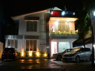 Mini Platinum Hotel