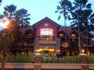 Hotel Panorama Jember