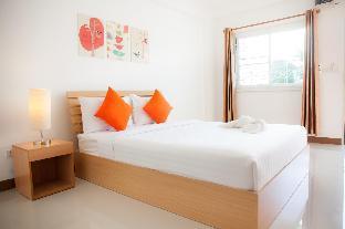 ミースク チェンライ ホテル Meesuk ChiangRai Hotel