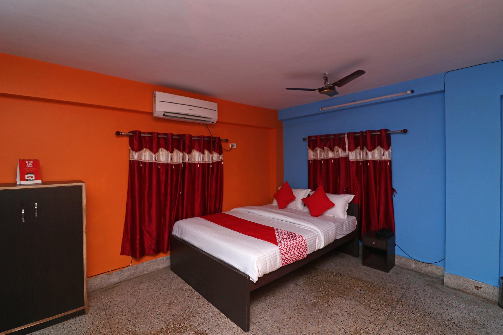 OYO 30953 Home Stay 2