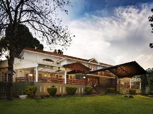 Фото отеля Kodai - By The Lake , A Sterling Holidays resort