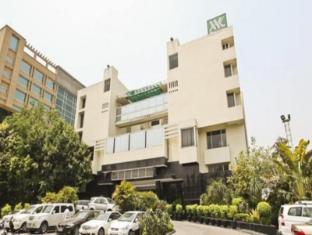 M.K.Hotel