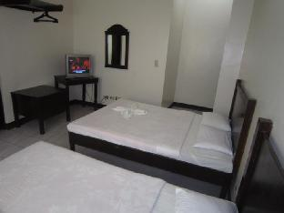 picture 3 of Boracay Travelodge Beach Resort
