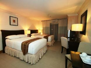 Crown Regency Suites And Residences - Mactan Isola Mactan - Camera