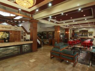 /hotel-supreme/hotel/baguio-ph.html?asq=jGXBHFvRg5Z51Emf%2fbXG4w%3d%3d