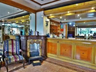 /golden-pine-hotel/hotel/baguio-ph.html?asq=jGXBHFvRg5Z51Emf%2fbXG4w%3d%3d