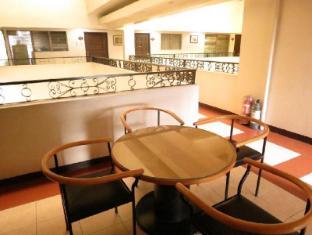 El Rico Suites Hotel Manila - Facilities