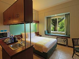 picture 4 of Microtel by Wyndham Tarlac