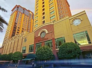 The Bellevue Manila Manila - Bahagian Luar Hotel