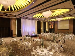 The Bellevue Manila Manila - Ballroom