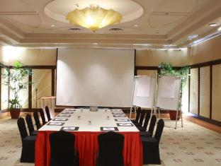 The Bellevue Manila Manila - Function Room
