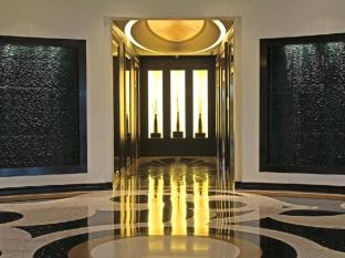 The Bellevue Manila Manila - Lobby