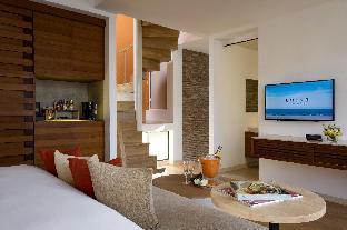 レッツ シー フアヒン アルフレスコ  リゾート Let's Sea Hua Hin Al Fresco Resort