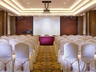 The Wharney Guang Dong Hotel Hong Kong - Sala conferenze