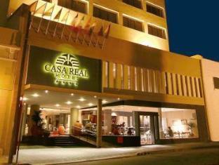 卡薩利爾酒店