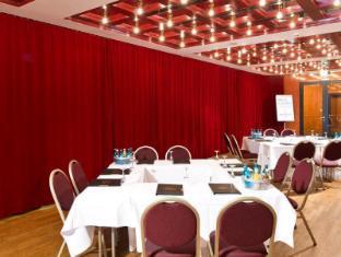 Angleterre Hotel Berlin Berlin - Bilik Mesyuarat