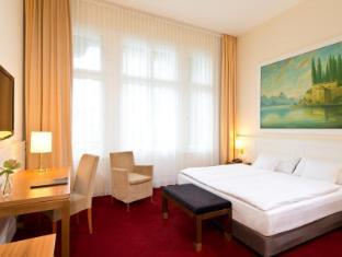 Angleterre Hotel Berlin Berlín - Habitació