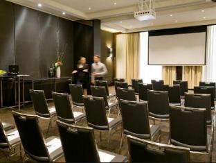 Pan Pacific Perth Perth - Meeting Room