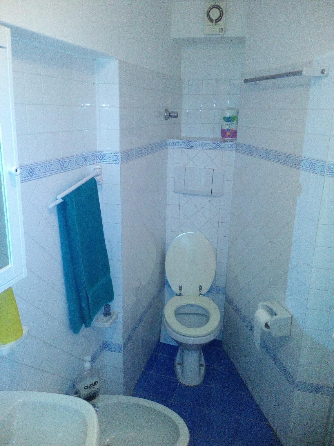 Ischia Ponte romantic apartment