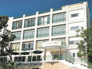 Dan Gardens Haifa Hotel
