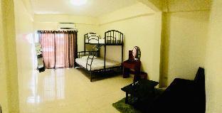 Easy Sleep House อีซี สลีป เฮาส์