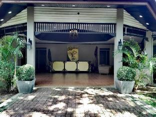 picture 3 of Grand Villa Laguna Resort