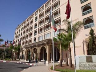 /bg-bg/grand-mogador-menara/hotel/marrakech-ma.html?asq=m%2fbyhfkMbKpCH%2fFCE136qenNgCzIYIJCg6K3r4k5Tbef%2bz0TTiA2v%2bzjT8AYWwEy