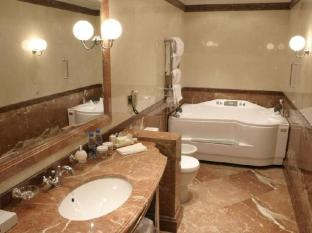 Hotel Savoy Moscow Moscow - Bathroom