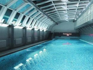 Hotel Savoy Moscow Moscow - Swimming Pool