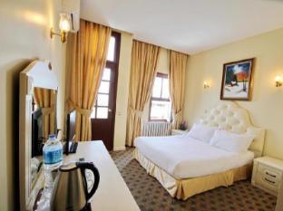 فندق هيستوريا - فئة خاصة